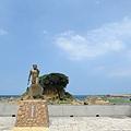 和平島公園 114
