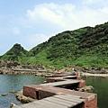 和平島公園 116
