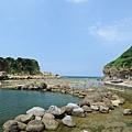 和平島公園 118