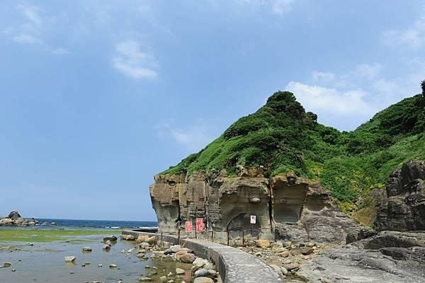和平島公園 120
