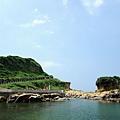 和平島公園 121
