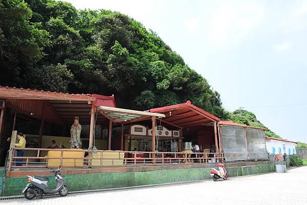 和平島公園 125