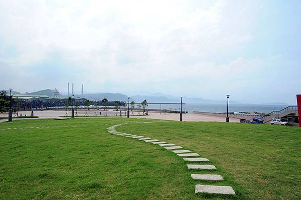 和平島公園 127