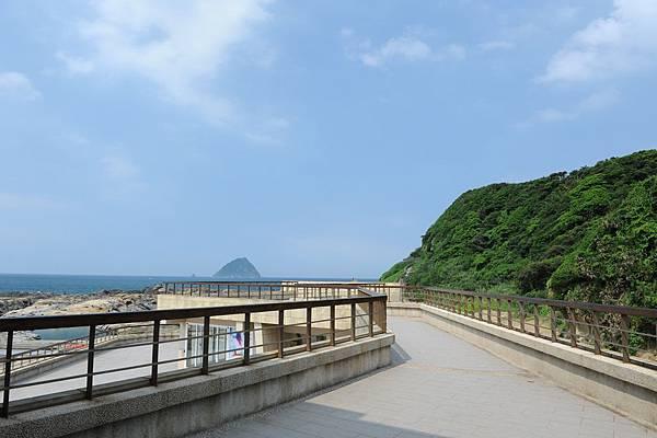 和平島公園 133