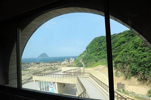 和平島公園 136