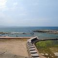 和平島公園 137