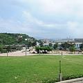 和平島公園 138