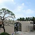 和平島公園 186