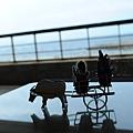 和平島公園 143