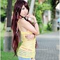 沙崙_bikini 037