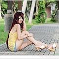 沙崙_bikini 038