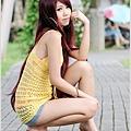 沙崙_bikini 042