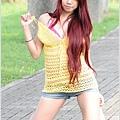 沙崙_bikini 045