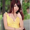 沙崙_bikini 053