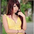 沙崙_bikini 054