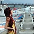 沙崙_bikini 059