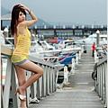 沙崙_bikini 066