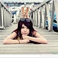 沙崙_bikini 073