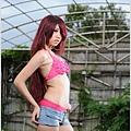 沙崙_bikini 094