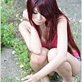 沙崙_bikini 111