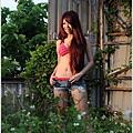 沙崙_bikini 136
