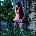 沙崙_bikini 137