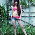 沙崙_bikini 142