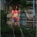 沙崙_bikini 154