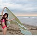 沙崙_bikini 163