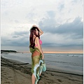沙崙_bikini 168
