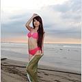 沙崙_bikini 179
