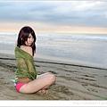 沙崙_bikini 184