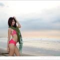 沙崙_bikini 186