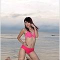 沙崙_bikini 190