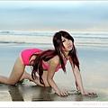 沙崙_bikini 198