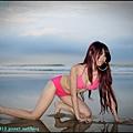 沙崙_bikini 201