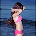 沙崙_bikini 222