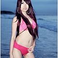 沙崙_bikini 230
