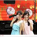 雙胞胎_菁桐車站 027