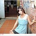 雙胞胎_菁桐車站 038