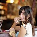 雙胞胎_菁桐車站 065