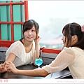 雙胞胎_菁桐車站 106