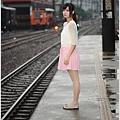 雙胞胎_菁桐車站 113