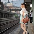 雙胞胎_菁桐車站 116
