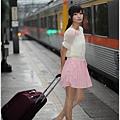 雙胞胎_菁桐車站 119