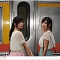 雙胞胎_菁桐車站 120