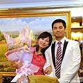 雪兒生日&小晃求婚 103