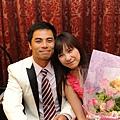 雪兒生日&小晃求婚 107