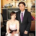 婚禮 091