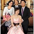 婚禮 102